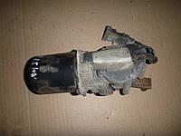 Моторчик дворников Renault Master 2 03-10 (Рено Мастер 2), 7701050898