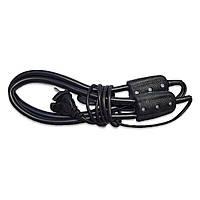 Электросушилка дуговая для обуви, электрическая сушка (сушарка для взуття дугова)