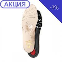 Ортопедическая каркасная стелька-супинатор для закрытой обуви Viva арт. 187, Pedag (Германия)