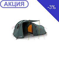 Палатка Trimm Arizona