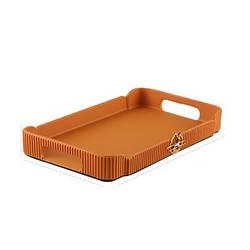 Піднос для ванної. Модель RD-1371