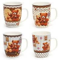 "Кружка ""Teddy Bear"", 325мл"