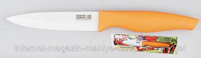 Нож керамический