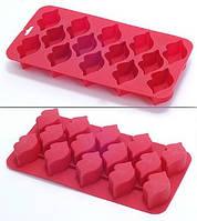 Форма для льда, шоколада