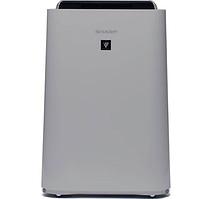 Очищувач повітря Sharp UA-HD60E-L
