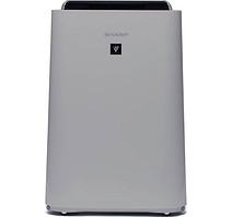 Очищувач повітря Sharp UA-HD50E-L