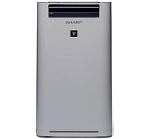 Очищувач повітря Sharp UA-HG40E-L