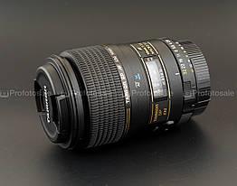 Об'єктив Tamron SP AF 90mm f/2.8 Di Macro (272E) для Nikon