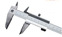 Штангенциркуль ШЦТ-I-250 0,05 тб.спл. розмічальний (Mx)