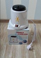 Кварцевый стерилизатор WN-308