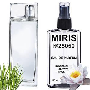 Духи MIRIS №25050 (аромат похож на L'Eau Par Kenzo Pour Femme) Женские 100 ml