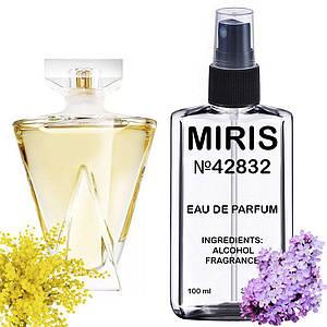 Духи MIRIS №42832 (аромат похож на Guerlain Champs Elysees) Женские 100 ml