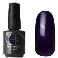 Гель-лак ENTITY ONE COLOR COUTURE, Day to Evening Plum, 15 мл.