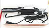 Плойка-утюжок для Волос SONAR SN-719