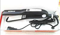Плойка-утюжок для Волос SONAR SN-719, фото 1