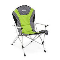 Раскладные стулья для отдыха SV600, фото 1