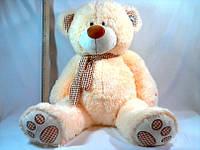 Медведь плюшевый, 70 см