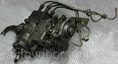 ТНВД 2.5 TD Ford Scorpio 92-98