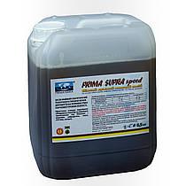 Лужне пінне миючий засіб, концентрат SUPRA speed, 6.5 кг