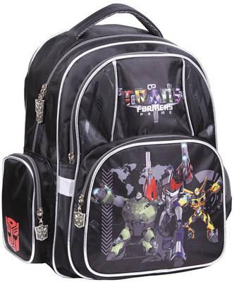 Детские рюкзаки и ранцы