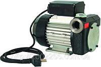 Насос для перекачування дизельного палива PA2, 220В, 80 л/хв