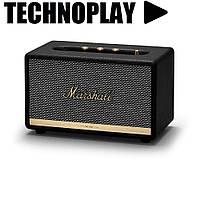 Колонка Marshall Acton II Bluetooth Black (1001900)