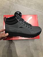 Мужские ботинки Puma Tarrenz sb (Артикул:37220404)
