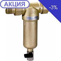 Промываемый фильтр тонкой очистки Honeywell FF06-1/2AAM