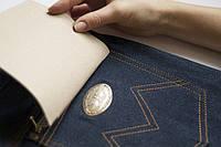 Оригинальные классические джинсы Montana 10040 — купить в Украине