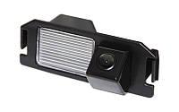 Автомобильная камера KIA Soul, Rohens Coupe