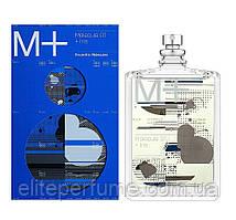 Пробник Escentric Molecules Molecule 01 + Iris 2 ml