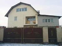 Продается недвижимость под бизнес / хоспис/ресторан/готэль/жилой дом