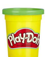 Набір пластиліну Плей-до Play-Doh поштучно
