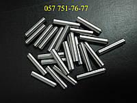 Штифт цилиндрический ГОСТ 3128-70
