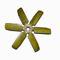 Вентилятор системы охлаждения СМД 31 72-13010.01 на трактор Т-150 ХТЗ