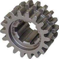 Втулка муфты привода гидронасоса Т 150 151.57.241-1 на трактор Т-150 ХТЗ