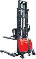Skiper SKD 1530 GmbH, ручной штабелер с электрическим подъёмом
