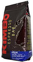 Кофе в зернах Kimbo Espresso Bar Extreme 1кг.