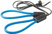 Электрическая дуговая сушка для обуви электросушилка Ava (54687-88)