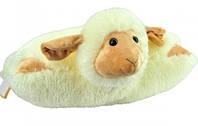 Подушка игрушка Овечка B129-1