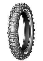 Мотошины Dunlop Geomax Enduro 120/90-18 65R (Моторезина 120 90 18, мото шины r18 120 90)