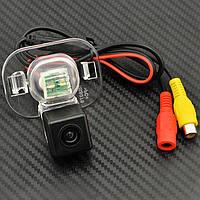 Автомобильная камера KIA Forte