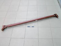 Вал кардан верхний жатки 5м НИВА   10.016.2000-08