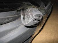 Уплотнитель (ДП 2307) А37.08.43 стекла (1шт=10м) УК МТЗ <ДК>