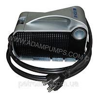 Насос для перекачування дизельного палива AC-tech: 220В, 40 л/хв