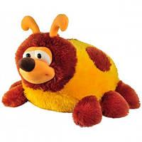Подушка игрушка Жук В093