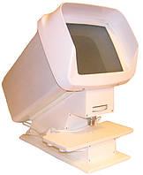 Трихинеллоскоп проекционный ПТ-80
