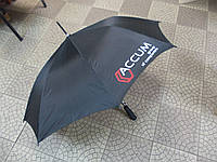 Зонты с логотипом в запорожье