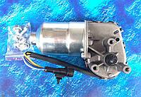 Моторедуктор стеклоочистителя УАЗ Патриот- 3163 (12 В/20 Вт.) ДК, фото 1
