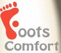 Foots comfort